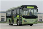 东风旅行车DFA6851H5E公交车(柴油国五10-35座)