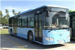 金龙XMQ6111AGBEVN1公交车(纯电动18-36座)