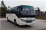 宇通ZK5110XLH16教练车(柴油国六10-23座)