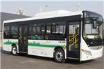宇通ZK6815BEVG9A公交车(纯电动14-29座)