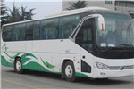 宇通ZK6119HT51客车(柴油国五24-52座)