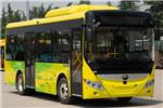 宇通ZK6815BEVG13公交车(纯电动14-29座)