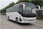 宇通ZK6119H96QY1客车(柴油国五24-50座)