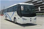 比亚迪BYD6120LLEV3客车(纯电动24-52座)