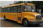长安SC6115XCG5中小学生专用校车(柴油国五24-56座)