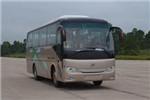 安凯HFF6851K10EV客车(纯电动24-35座)