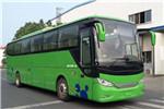 安凯HFF6122K10EV客车(纯电动24-56座)