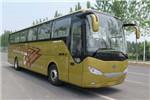 安凯HFF6121K10EV客车(纯电动24-59座)