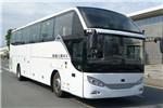 安凯HFF6120K09D1E6客车(柴油国六24-56座)