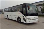 安凯HFF6119KEV2客车(纯电动24-50座)