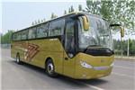 安凯HFF6121K09D1E5客车(柴油国五24-56座)