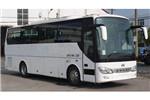 安凯HFF6901K08C2E5客车(天然气国五12-23座)
