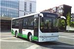 安凯HFF5130XLH5教练车(柴油国五10-23座)