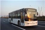 安凯HFF6104G03EV42公交车(纯电动17-39座)