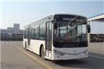 安凯HFF6104G03EV2公交车(纯电动16-39座)