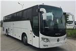福田欧辉BJ6127PHEVCA-5插电式公交车(柴油/电混动国五24-54座)