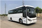 桂林大宇GDW6818HKE1客车(柴油国五24-34座)