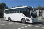 楚风HQG6901F1N5客车(天然气国五24-40座)