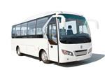 东风旅行车EQ6811LACBEV1客车(纯电动24-36座)