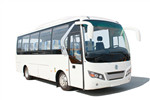 东风旅行车EQ6811LACBEV3客车(纯电动24-36座)