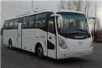 舒驰YTK6110EV客车(纯电动24-46座)
