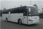 舒驰YTK6106EV客车(纯电动24-44座)
