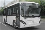 申沃SWB6788BEV65G公交车(纯电动15-25座)