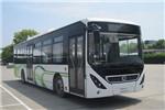 申沃SWB6128BEV52公交车(纯电动28-46座)