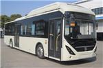 申沃SWB6128BEV33低入口公交车(纯电动28-44座)