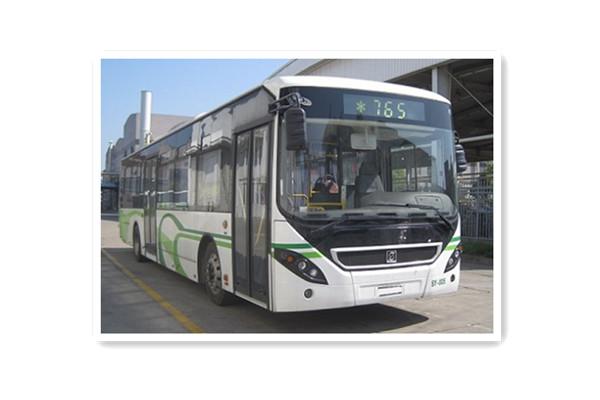 申沃SWB6128BEV22公交车(纯电动28-46座)