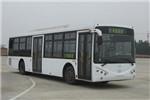 申沃SWB6127N8公交车(天然气国五29-41座)