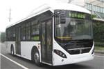 申沃SWB6108CHEV9插电式公交车(柴油/电混动国五19-39座)