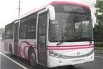 申沃SWB6940HG5公交车(柴油国五19-32座)
