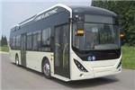 申沃SWB6128BEV23公交车(纯电动27-44座)