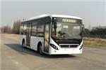 申沃SWB6868EV35公交车(纯电动10-29座)