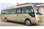 沂星SDL6801EV客车(纯电动24-31座)