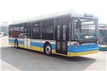 扬子江WG6120BEVHR11公交车(纯电动28-41座)