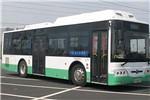 扬子江WG6100NHM5公交车(天然气国五26-37座)
