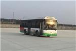 扬子江WG6100BEVHM16公交车(纯电动20-36座)