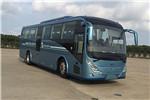 扬子江WG6110BEVHG1客车(纯电动26-50座)