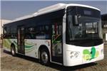 扬子江WG6930NH5公交车(天然气国五21-35座)