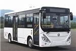奇瑞万达WD6815BEVG11公交车(纯电动15-27座)
