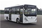 奇瑞万达WD6815BEVG09公交车(纯电动15-27座)