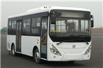 奇瑞万达WD6815BEVG05公交车(纯电动15-27座)