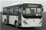 奇瑞万达WD6815BEV1公交车(纯电动14-26座)