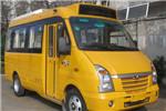 五菱GL6555CQS客车(柴油国六10-17座)