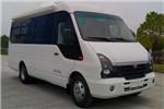 五菱GL5046XYL医疗车(柴油国六3座)
