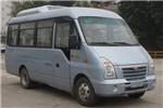 五菱GL6605CQ客车(柴油国五10-19座)