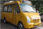 五菱GL6552CQS客车(柴油国六10-14座)