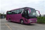 申龙SLK6108S5GN5客车(天然气国五24-48座)